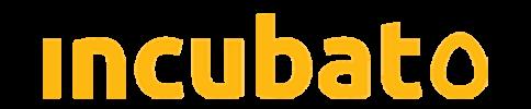 Incubato - logo