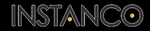 Instanco - logo