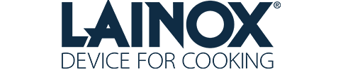 Lainox - logo