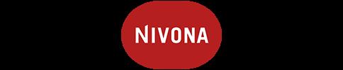 Nivona - logo