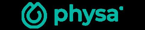 Physa - logo