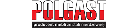 Polgast - logo