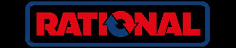 Rational - logo