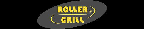 Roller Grill - logo