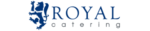 Royal Catering - logo