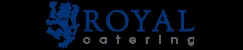 Royal Catering - logo