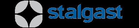 Stalgast - logo