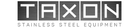 Taxon - logo