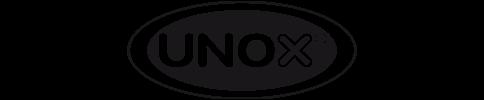 Unox - logo