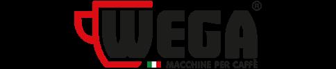 Wega - logo