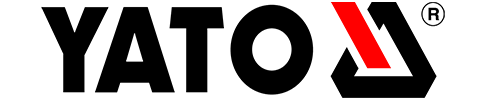 Yato - logo