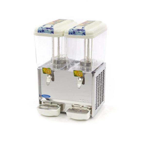 Maxima dávkovač chlazených nápojů | DP2-18