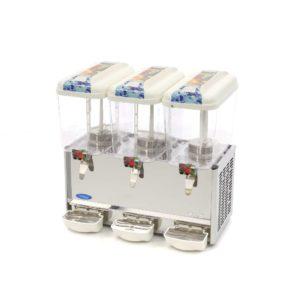 Maxima dávkovač chlazených nápojů | DP3-18