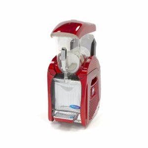 Maxima Deluxe Stroj na ledovou tříšť - 1 x 12 l | 09300512