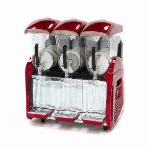 Maxima Deluxe Stroj na ledovou tříšť - 3 x 12 l | 09300514