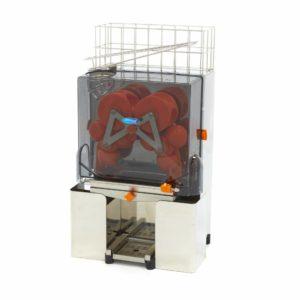 Maxima Deluxe automatický lis pomerančů MAJ-26X | 09360000