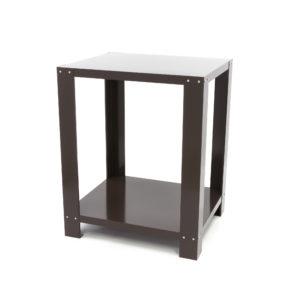 Maxima Stůl pro pizza pec - 4 x 30 cm | 09370080
