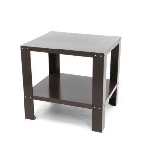 Maxima Stůl pro pizza pec 6 + 6 x 30 cm | 09370110