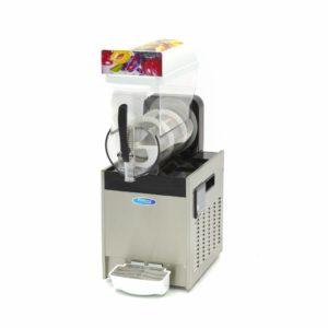 Maxima Stroj na ledovou tříšť - 1 x 15 l | 09300515
