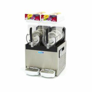 Maxima Stroj na ledovou tříšť - 2 x 15 l | 09300520