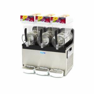 Maxima Stroj na ledovou tříšť - 3 x 15 l | 09300525