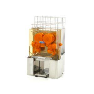 Maxima automatický lis pomerančů MAJ-25 | 09300030