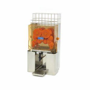 Maxima automatický samoobslužný lis pomerančů MAJ-25SS | 09300031