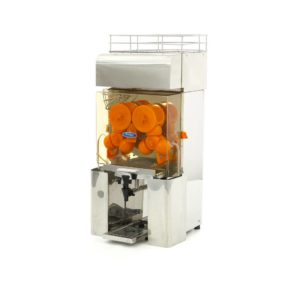 Maxima automatický samoobslužný lis pomerančů MAJ-45 | 09300032