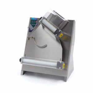 Maxima automatický tvarovač těsta na pizzu 42 - 40 cm | 08900015