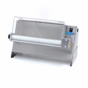 Maxima tvarovač fondánu 50 - 45 cm | 08900028