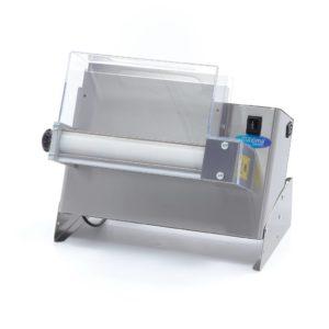 Maxima tvarovač těsta na pizzu 32 - 30 cm | 08900020