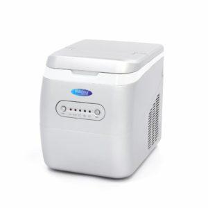 Maxima výrobník ledu M-ICE 15 | 09300121