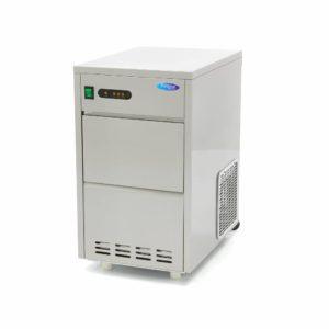 Maxima výrobník ledu M-ICE 24 | 09300122