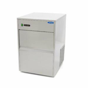 Maxima výrobník ledu M-ICE 28 | 09300126