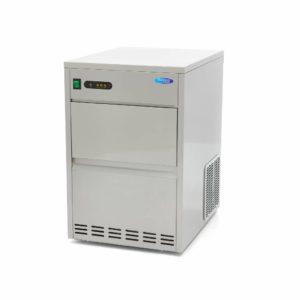 Maxima výrobník ledu M-ICE 45 | 09300129