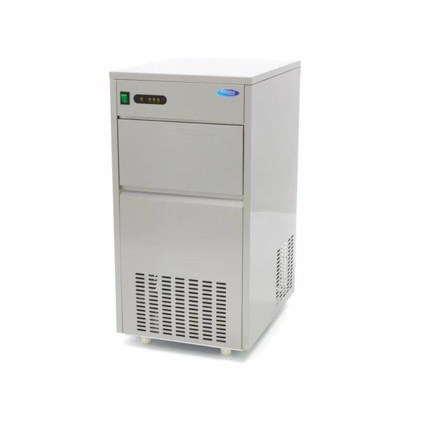 Maxima výrobník ledu M-ICE 60 | 09300131