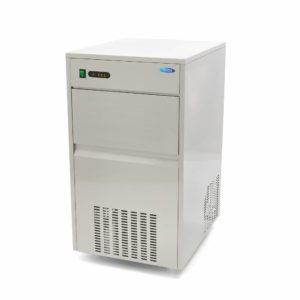 Maxima výrobník ledu M-ICE 80 | 09300132
