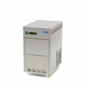 Maxima výrobník ledu / drceného ledu M-ICE 30 FLAKE | 09300136