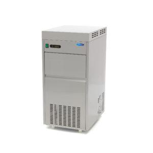 Maxima výrobník ledu / drceného ledu M-ICE 85 FLAKE | 09300138