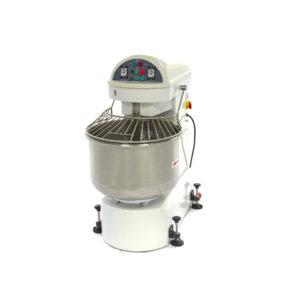 Spirálový hnětač těsta - MSM 130 | Maxima 09361130