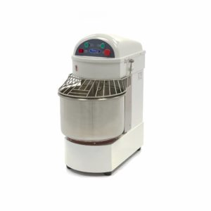 Spirálový hnětač těsta - MSM 30 - 2 rychlosti | Maxima 09361030