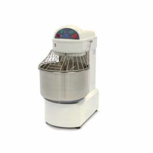 Spirálový hnětač těsta - MSM 50 - 2 rychlosti | Maxima 09361050