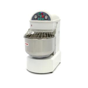 Spirálový hnětač těsta - MSM 75 | Maxima 09361080