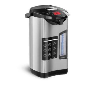 Zásobník na horkou vodu - 5 l | BCTP-5-L