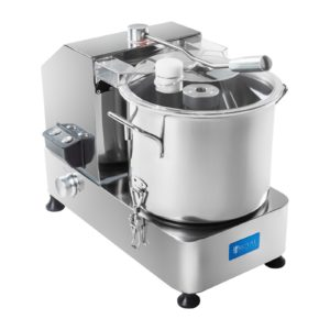 Kuchyňský kuter - 9 litrů | RCKC-9000