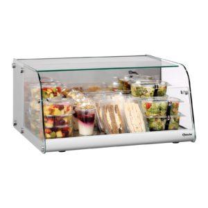 Chladicí vitrína - 40 litrů | Bartscher 700219G