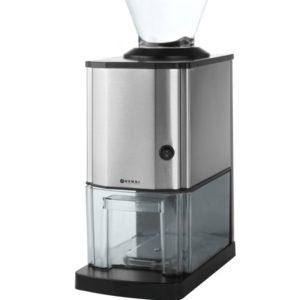 Drtič ledu - 12 kg / hod | Hendi 271520