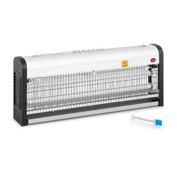 Elektrický lapač hmyzu - 40 W - UNI_INSECT_05