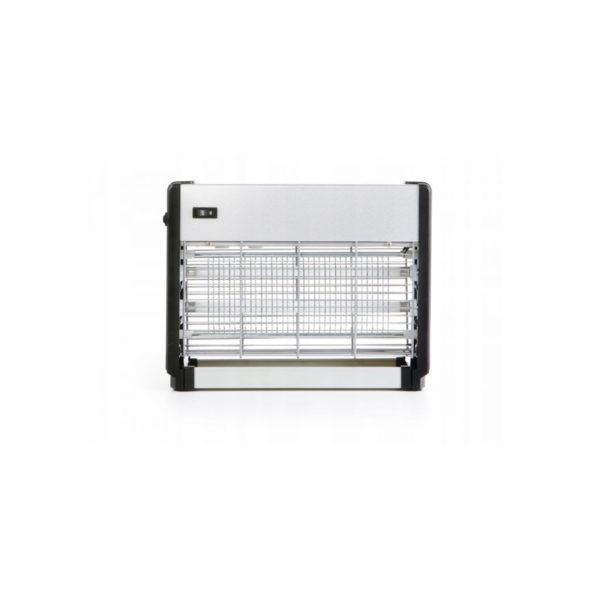 Elektrický lapač hmyzu - 50 m2 | Hendi 270158
