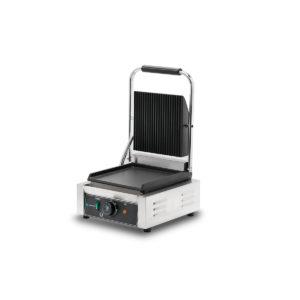 Kontaktní gril - 1800 W | HKN-PE22L